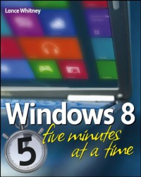 windows-8-five-minutes-at-a-time