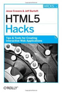 html5-hacks