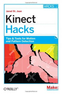 kinect-hacks-tips-tools-for-motion-and-pattern-detection