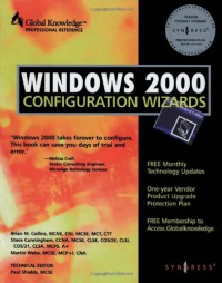 windows-2000-configuration-wizards
