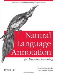 natural-language-annotation-for-machine-learning