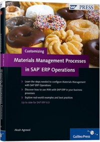 customizing-materials-management-with-sap-erp-operations