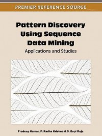 pattern-discovery-using-sequence-data-mining-applications-and-studies