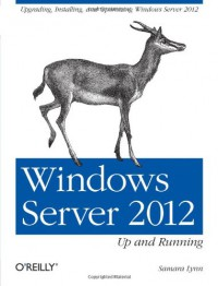 windows-server-2012-up-and-running