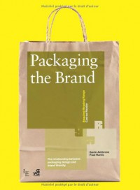 packaging-the-brand-the-relationship-between-packaging-design-and-brand-identity-required-reading-range