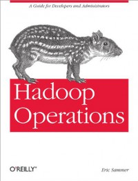hadoop-operations