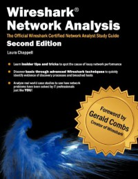 wireshark-network-analysis-second-edition-the-official-wireshark-certified-network-analyst-study-guide