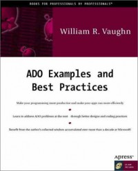 ado-examples-and-best-practices