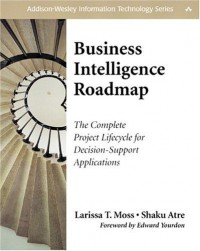 business-intelligence-roadmap-the-complete-project-lifecycle-for-decision-support-applications