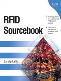 rfid-sourcebook