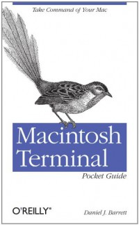 macintosh-terminal-pocket-guide