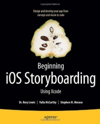 beginning-ios-storyboarding-using-xcode-beginning-apress
