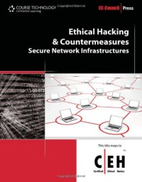 ethical-hacking-and-countermeasures-secure-network-infrastructures-ethical-hacking-and-countermeasures-c-e-h-certified-ethical-hacker