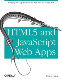 html5-and-javascript-web-apps