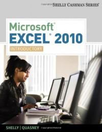 microsoft-excel-2010-introductory-shelly-cashman-series-r-office-2010