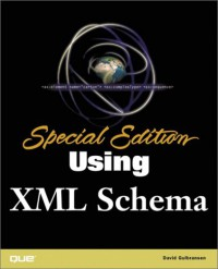 special-edition-using-xml-schema