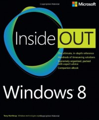 windows-8-inside-out