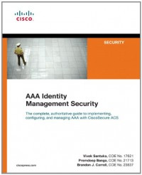 aaa-identity-management-security-networking-technology-security
