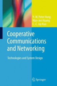 cooperative-communications-and-networking-technologies-and-system-design