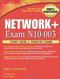 network-study-guide-practice-exams-exam-n10-003