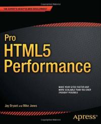 pro-html5-performance-professional-apress