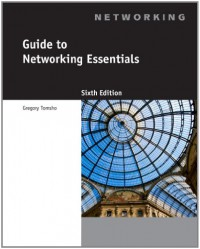 guide-to-networking-essentials-6th-edition