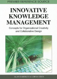 innovative-knowledge-management-concepts-for-organizational-creativity-and-collaborative-design-premier-reference-source
