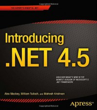 introducing-net-4-5