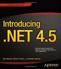 introducing-net-4-5