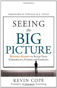 seeing-the-big-picture-business-acumen-to-build-your-credibility-career-and-company