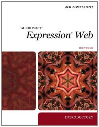 new-perspectives-on-microsoft-expression-web-2007-introductory