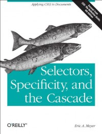 selectors-specificity-and-the-cascade