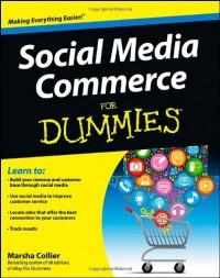social-media-commerce-for-dummies