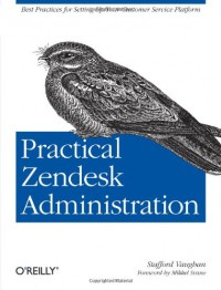 practical-zendesk-administration-best-practices-for-setting-up-your-customer-service-platform