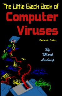 the-little-black-book-of-computer-viruses-the-basic-technology
