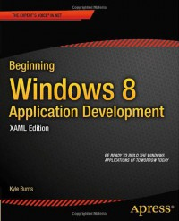 beginning-windows-8-application-development-xaml-edition