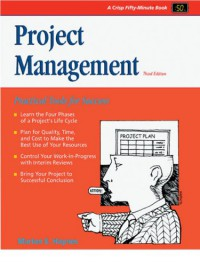 project-managementa-practical-guide-for-success-crisp