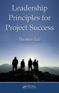 leadership-principles-for-project-success