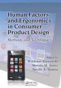 human-factors-and-ergonomics-in-consumer-product-design-methods-and-techniques-handbook-of-human-factors-in-consumer-product-design