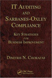 it-auditing-and-sarbanes-oxley-compliance-key-strategies-for-business-improvement