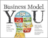 business-model-you-a-one-page-method-for-reinventing-your-career