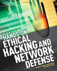 hands-on-ethical-hacking-and-network-defense