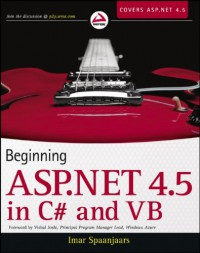 beginning-asp-net-4-5-in-c-and-vb