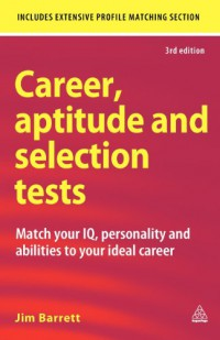 career-aptitude-and-selection-tests-match-your-iq-personality-and-abilities-to-your-ideal-career