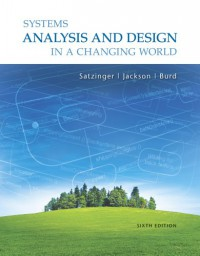 Itebookshare it ebook share free it ebook downloadpdfchmepub systems analysis and design in a changing world malvernweather Gallery