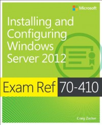 exam-ref-70-410-installing-and-configuring-windows-server-2012