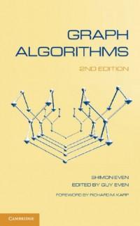 graph-algorithms