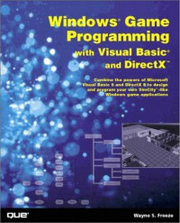 windows-game-programming-with-visual-basic-and-directx