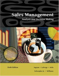 sales-management-analysis-and-decision-making