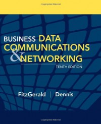 business-data-communications-and-networking